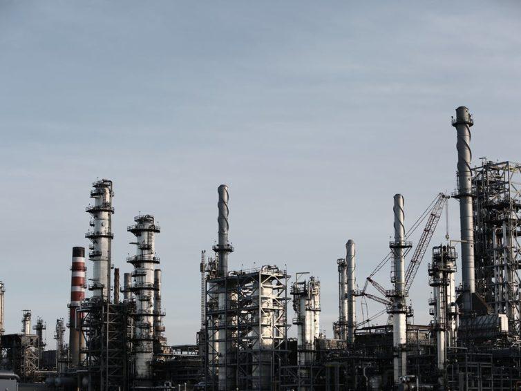 Okręg przemysłowy – co to jest?