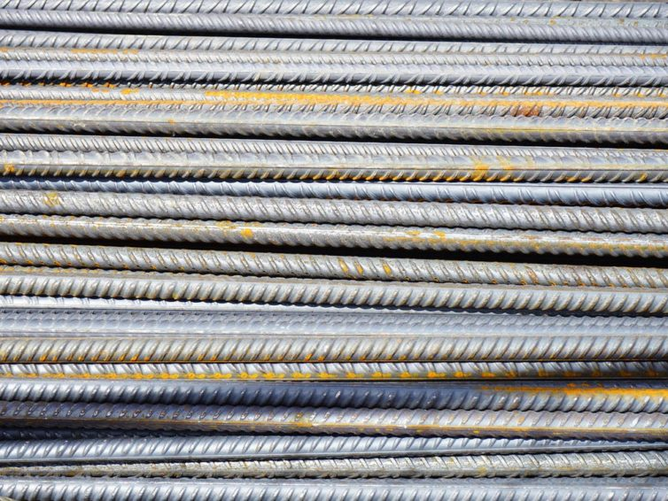 Przemysł stalowy – co warto o nim wiedzieć?