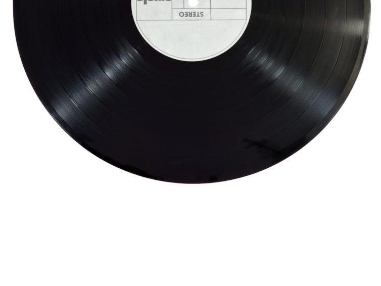 Przemysł muzyczny: zadania menadżera