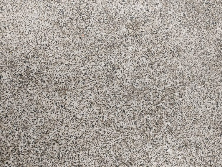 Sprawny i szybki remont – gąbki szlifierskie – jak je stosować?
