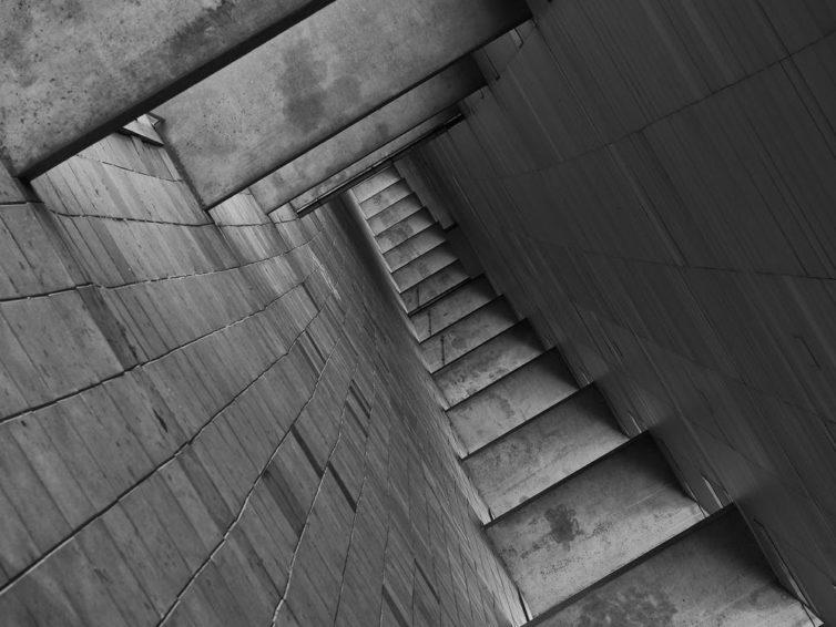 Beton towarowy – co warto o nim wiedzieć?