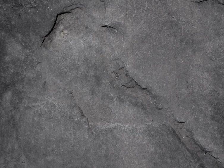 Naprawa posadzek betonowych – co warto wiedzieć?