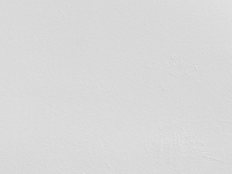 Dlaczego warto zastosować malowanie proszkowe?