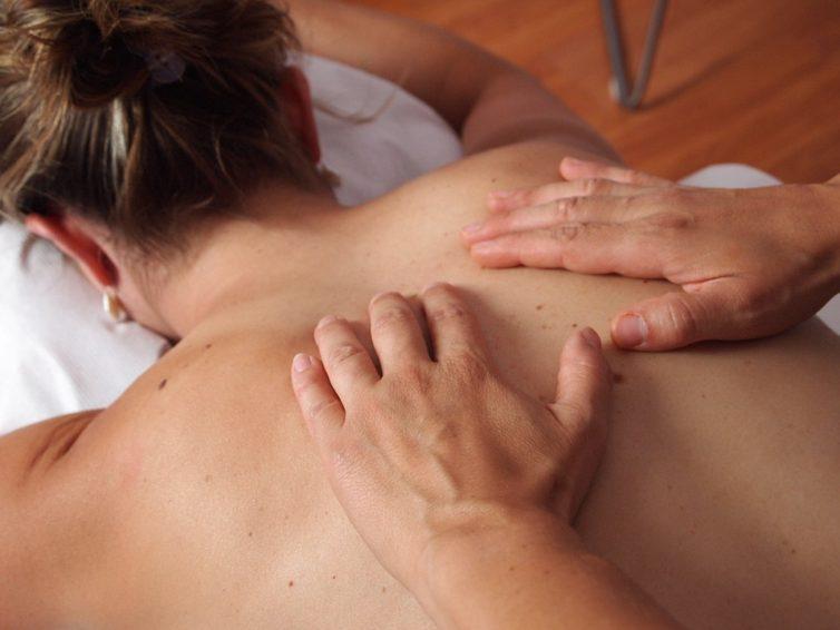 Kto powinien udać się do fizjoterapeuty?