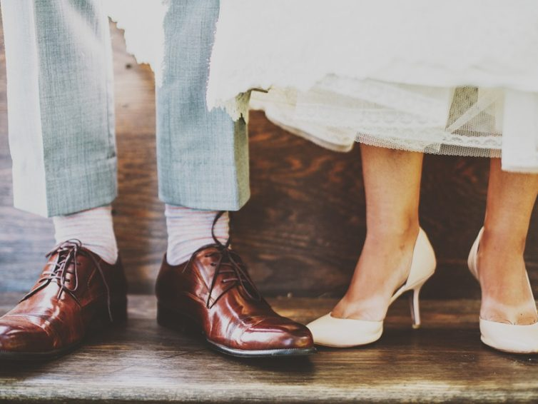 Metoda małych kroczków – polski przemysł obuwniczy