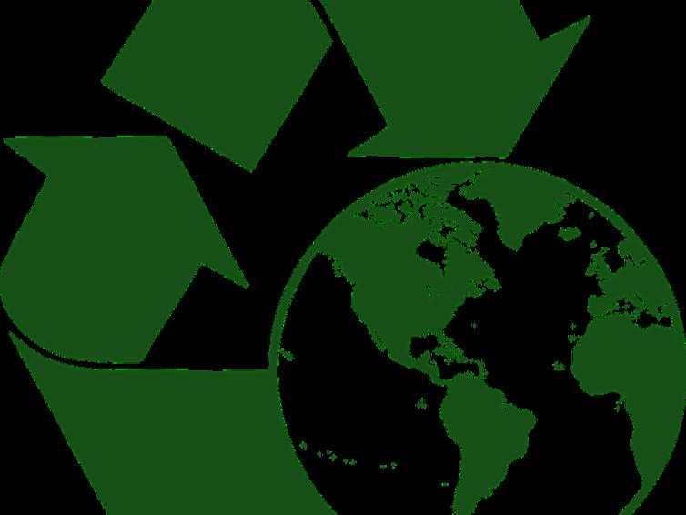 Niemieckie maszyny recyklingowe: postaw na najlepszych