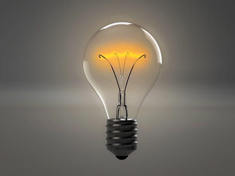 Zmień dostawcę prądu i ciesz się z korzyści